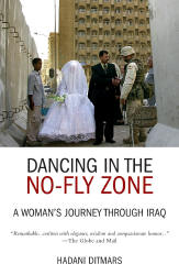 Dancing in the No Fly Zone (UK Edition)